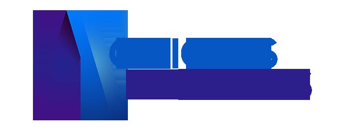 Acciones Efectivas